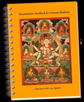 examination-workbook-oriental-medicine-dr-linda-morse1