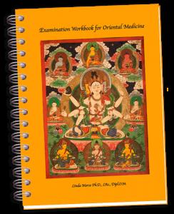 examination-workbook-oriental-medicine-dr-linda-morse