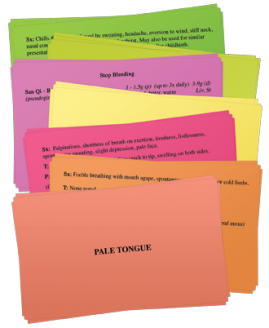 nccaom-cale-tcm-review-flashcards