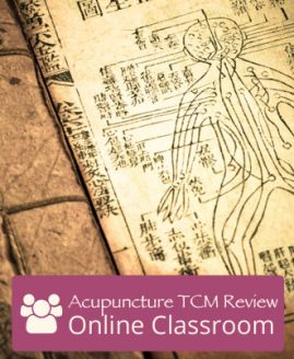 acupuncture-tcm-review-online-classroom