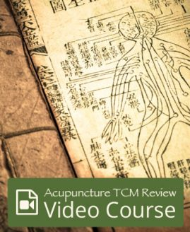 acupuncture-tcm-review-videos