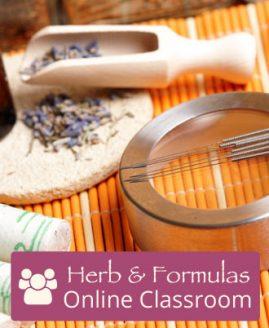herb-formulas-online-classroom