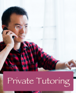 private-tutoring-nccaom-cale