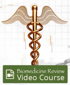 nccaom-biomedicine-review